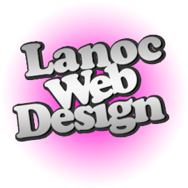 Web design Nothern Ireland
