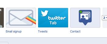 facebook-tabs