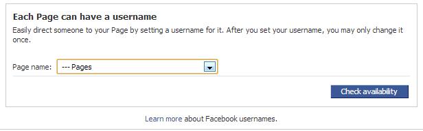 Facebook_username